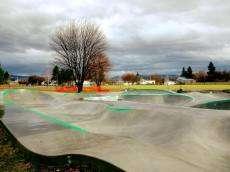 /skateparks/united-states-of-america/stevensville-skatepark/