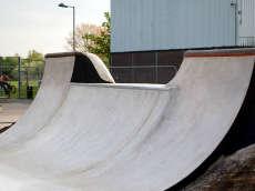 /skateparks/england/shrewsbury-skate-park/