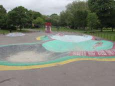 /skateparks/england/st-georges-park-skatepark/
