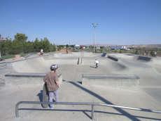/skateparks/united-states-of-america/st-george-skateparks/