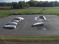 /skateparks/germany/stierstadt-skatepark/