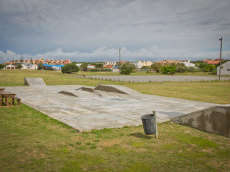 /skateparks/south-africa/still-bay-skatepark/