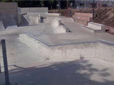 /skateparks/germany/st.-ingbert-skate-park/