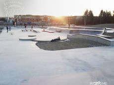 /skateparks/norway/stjordal-skatepark/