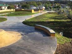 /skateparks/australia/saint-marys-skatepark/