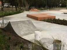 /skateparks/australia/st-matthews-reserve-park/
