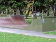 /skateparks/new-zealand/stokes-valley-skatepark/