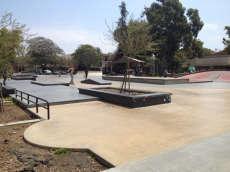 /skateparks/united-states-of-america/stoner-park/