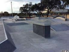 /skateparks/united-states-of-america/st-petersburg-skate-park/
