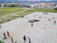 /skateparks/south-africa/the-strand/