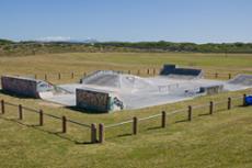 /skateparks/south-africa/strandfontein/