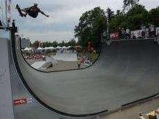 /skateparks/france/strasbourg-skatepark/