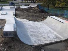 /skateparks/canada/shakespeare-park-skatepark/