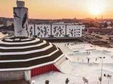 /skateparks/denmark/street-dome/