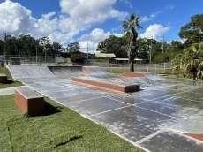 /skateparks/australia/stroud-skatepark/