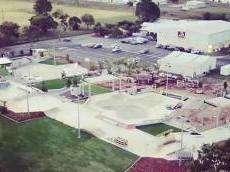 /skateparks/australia/sugar-bowl/