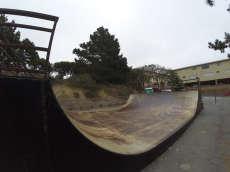 /skateparks/united-states-of-america/sullivan-ave-skatepark/