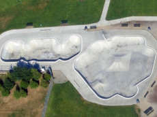 /skateparks/united-states-of-america/sumner-bowls/