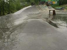 /skateparks/sweden/sundsvall-diy-spot/