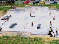 /skateparks/malaysia/sungei-kantan-skatepark/