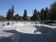 /skateparks/united-states-of-america/sunnyvale-skatepark/