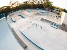 /skateparks/australia/sunshine-beach-new-skatepark/