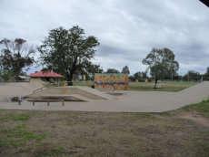 /skateparks/australia/surat-skatepark/