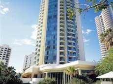 Hotel Surfers Paradise