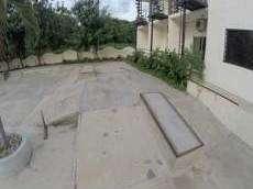 /skateparks/nicaragua/surf-ranch-skatepark/