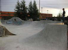 /skateparks/finland/suvilahti-diy/