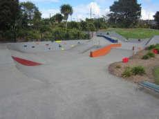 /skateparks/new-zealand/swanson-skatepark/