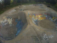 Swift Skatepark