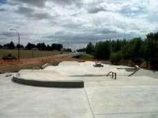 /skateparks/canada/swift-current-skatepark/