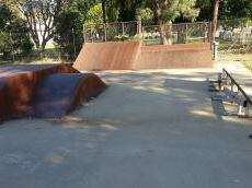 /skateparks/australia/swifts-creek-skatepark/