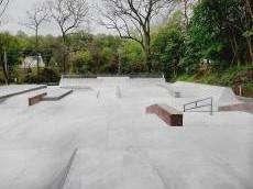 /skateparks/united-states-of-america/sykesville-skatepark/