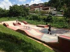 /skateparks/brazil/taboca-skatepark/