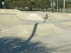 /skateparks/united-states-of-america/tallahassee-skate-park/