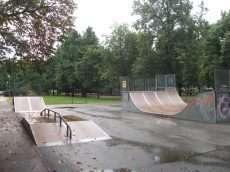 /skateparks/estonia/tallinn-skatepark/