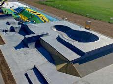 /skateparks/new-zealand/tamahere-skatepark/