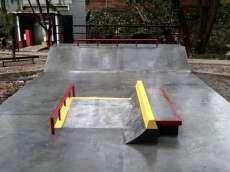 /skateparks/indonesia/taman-loang-baloq-skatepark/