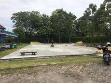 /skateparks/indonesia/tamkul-plaza/