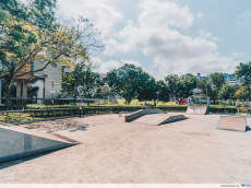 /skateparks/singapore/tampines-skatepark/