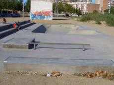 /skateparks/spain/tarrega-skate-park/