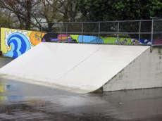/skateparks/new-zealand/tawa-skatepark/