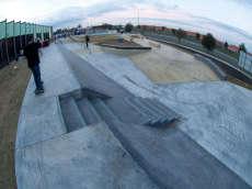 /skateparks/australia/taylors-hill-skatepark/