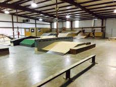 /skateparks/united-states-of-america/taz-indoor-skatepark/