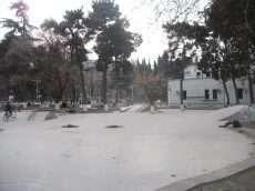 /skateparks/georgia/tbilisi-skatepark/