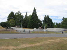 /skateparks/new-zealand/te-anau-skatepark/