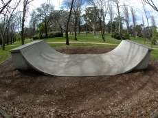 Telopea Park Mini
