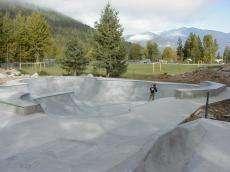 /skateparks/canada/tenacity-skate-park/